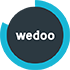 wedoo Digital Media